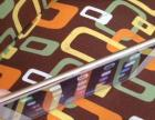iPad2 64G 美版 WiFi 平板电脑 正品发票 ...