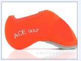 提供高尔夫球杆套加工