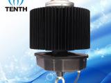 工业照明灯 厂房车间照明灯 LED工矿灯E 高棚灯 工业吊顶安装