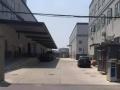 南六环开发区内标准高台库出租