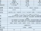 镇江国内原油期货项目已经深入到各个代理商