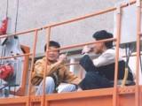 上海城乡建设和交通委员会建筑施工操作证建筑焊工建筑电工培训