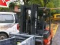 杭叉 H系列1-3.5吨 叉车  (二手叉车畅销知名品牌)