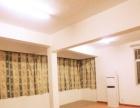 宜兴市中心繁华商业区交通便利设施齐全精装酒店式公寓