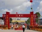 深圳市盛禧文化/深圳活动策划公司/活动策划