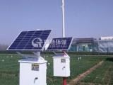 土壤墒情监测站,启特环保厂家直销,是用户的不二选择