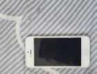 苹果iphone5白色,手机成色不错,换个华为,合适的来