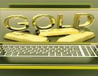 皓月誉金:2.22美联储3月加息预期升温黄金走势分析操作建议
