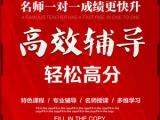 上海小升初辅导,浦东语文数学英语物理化学,初高中全科补习班