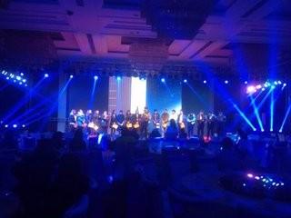 安阳地区出租:舞台,雷亚舞台,铝合金舞台,合唱台,演讲台