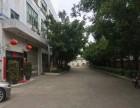 沙井庄村一楼1700三楼1700平米厂房出租