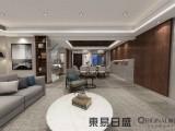 上海装修专业施工团队,新房装修,别墅装修,二手房装修设计