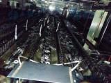 盐田远红外线发热板批发商 价格贵不贵
