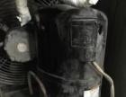 长期高价回收出售各种家用电器