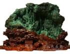 北京工艺品摆件回收 北京艺术摆件回收 根雕木雕回收