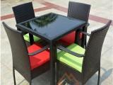 成都茶楼藤椅海绵坐垫靠垫定做 量多低价