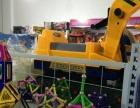 儿童早教玩具,磁力棒,磁力片,