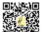 漳州学习室内设计,永学电脑培训