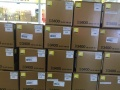 索尼摄像机 正品行货 现货出售 特价 购机赠礼品