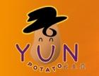 云土豆加盟