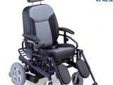 佛山东方FS122LGC电动轮椅进口控制器全躺电动轮椅