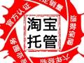 南阳企彩云电商托管/淘宝店代运营微信代运营/网店装修设计