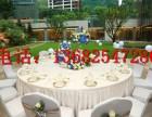 惠州惠东有木有上门酒席好吃便宜酒席专业承接婚宴村宴工厂酒席
