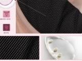 105时尚四排扣性感按摩精油珠单件文胸