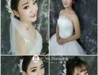 Ms zhang美妆新娘跟妆团队