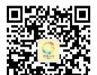这个春节哪里过 锦绣山河陪您过。网络钜惠9折优惠。