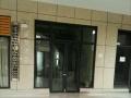 新天地商区 写字楼 48平米 新装修 带办公桌椅