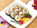 N多寿司加盟流程-加盟N多寿司需要多少钱-N多寿司加盟电话
