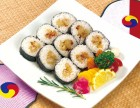 怎么加盟N多寿司-加盟N多寿司多少钱-N多寿司加盟流程