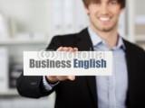 长春空乘英语培训,托业,全英文教学环境