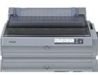 EPSON打印机维修年 爱普生 维修电话爱普生