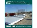 混凝土透水模板布供销|专业混凝土透水模板布,文星无纺供应