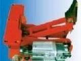 免费送货上门 YFX电力液压防风铁楔制动器