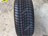 电动巡逻车轮胎 205/65-10 高尔夫观光ATV轮胎