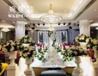 南山区富盈门提供婚礼摄影摄像,婚礼策划,婚礼场地布置