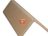 厂家生产纸护角 纸护角定做 价格实惠