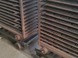 D126低氢型药皮的普通锰型堆焊焊条