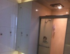 酒店式公寓,费用全包,日50元