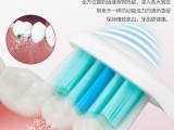 成人声波电动牙刷支持OEM贴牌