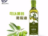 国产橄榄油与进口橄榄油的价格对比
