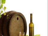 武当红葡萄酒 武当红葡萄酒加盟招商