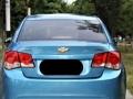 雪佛兰科鲁兹2009款 1.6 自动 SE 车主寄售,车况精品,