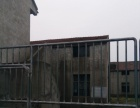 出租浦口盘城厂房 仓库 2000平米 位于渡桥村