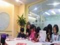 白金汉英语学校 白金汉英语学校诚邀加盟