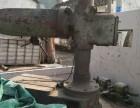 宁海废旧物品回收