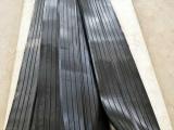 651型橡胶止水带规格